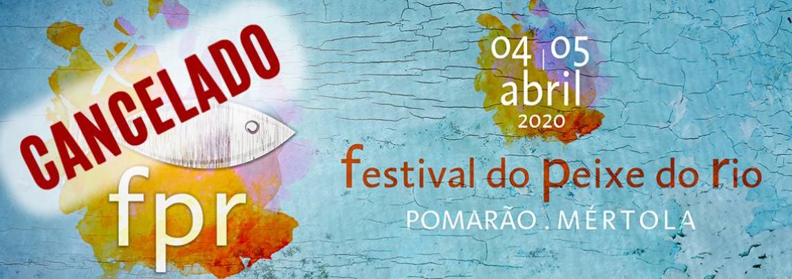 Festival do Peixe do Rio